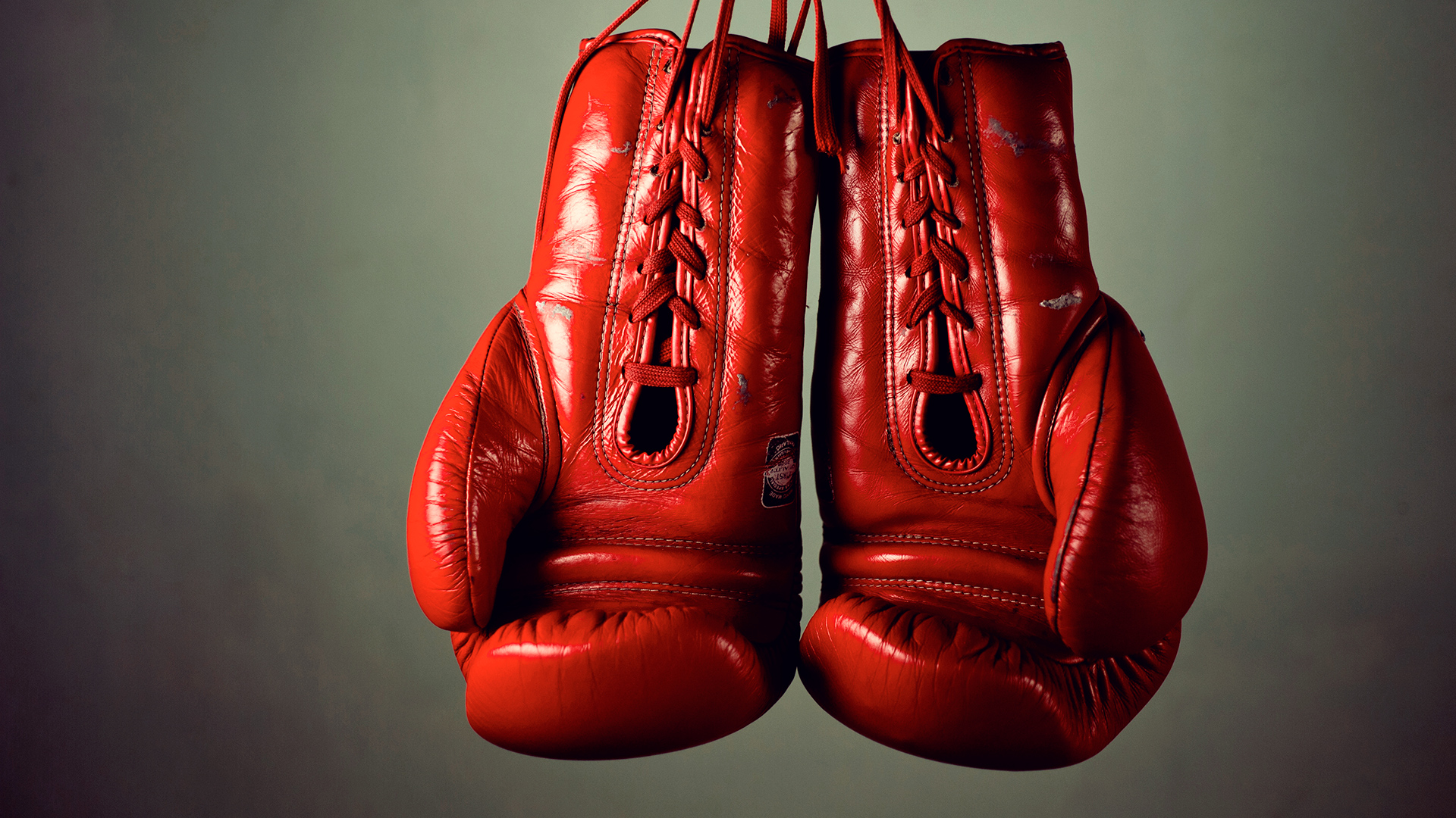 Hd Wallpaper Quotes Widescreen Download Free Boxing Gloves Wallpaper Pixelstalk Net