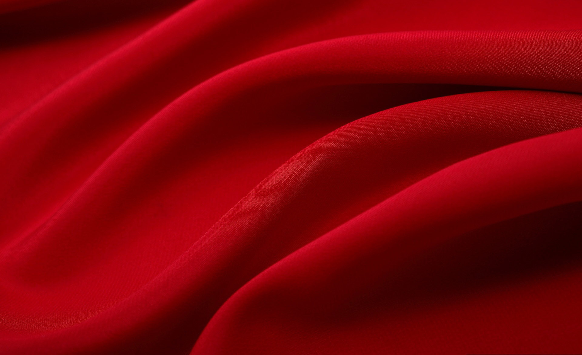 Light Pink Wallpaper Quotes Cloth Wallpapers Hd Pixelstalk Net