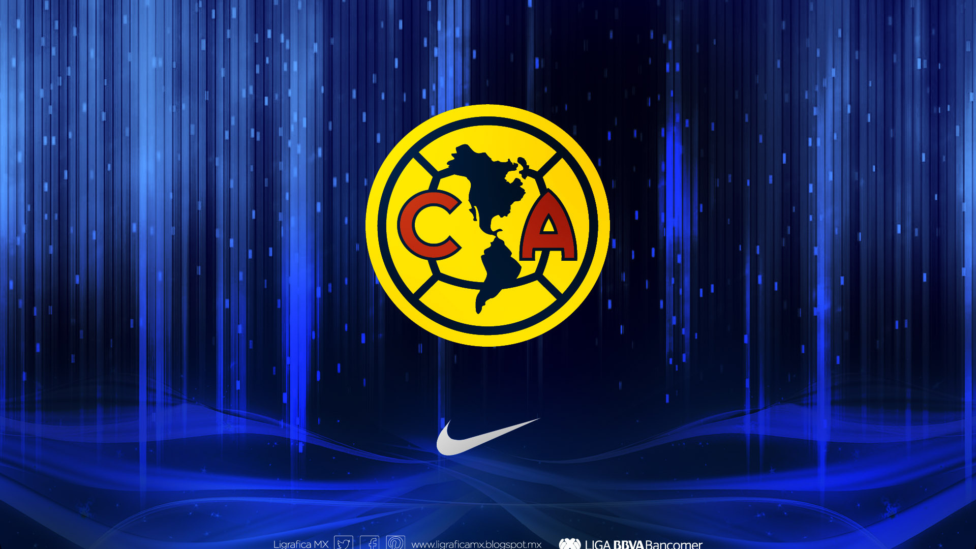 3d Golf Wallpaper For The Home Club America Wallpapers Pixelstalk Net