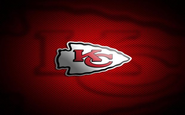 3d Wallpaper Hd Download For Mobile Kansas City Chiefs Logo Wallpaper Pixelstalk Net