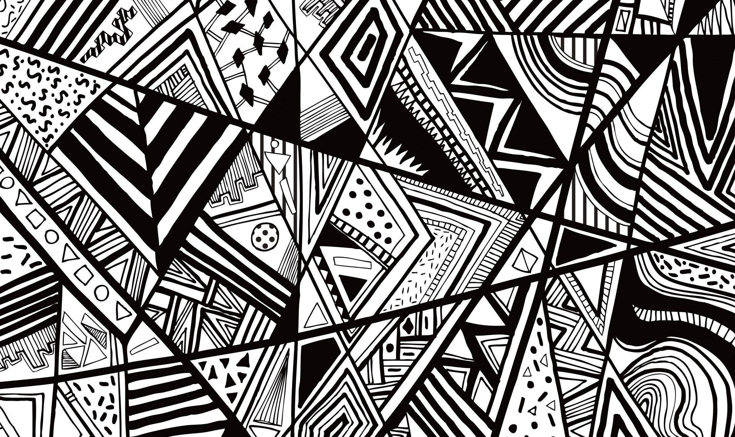 Fall Hd Wallpapers For Mac Doodle Backgrounds Hd Pixelstalk Net