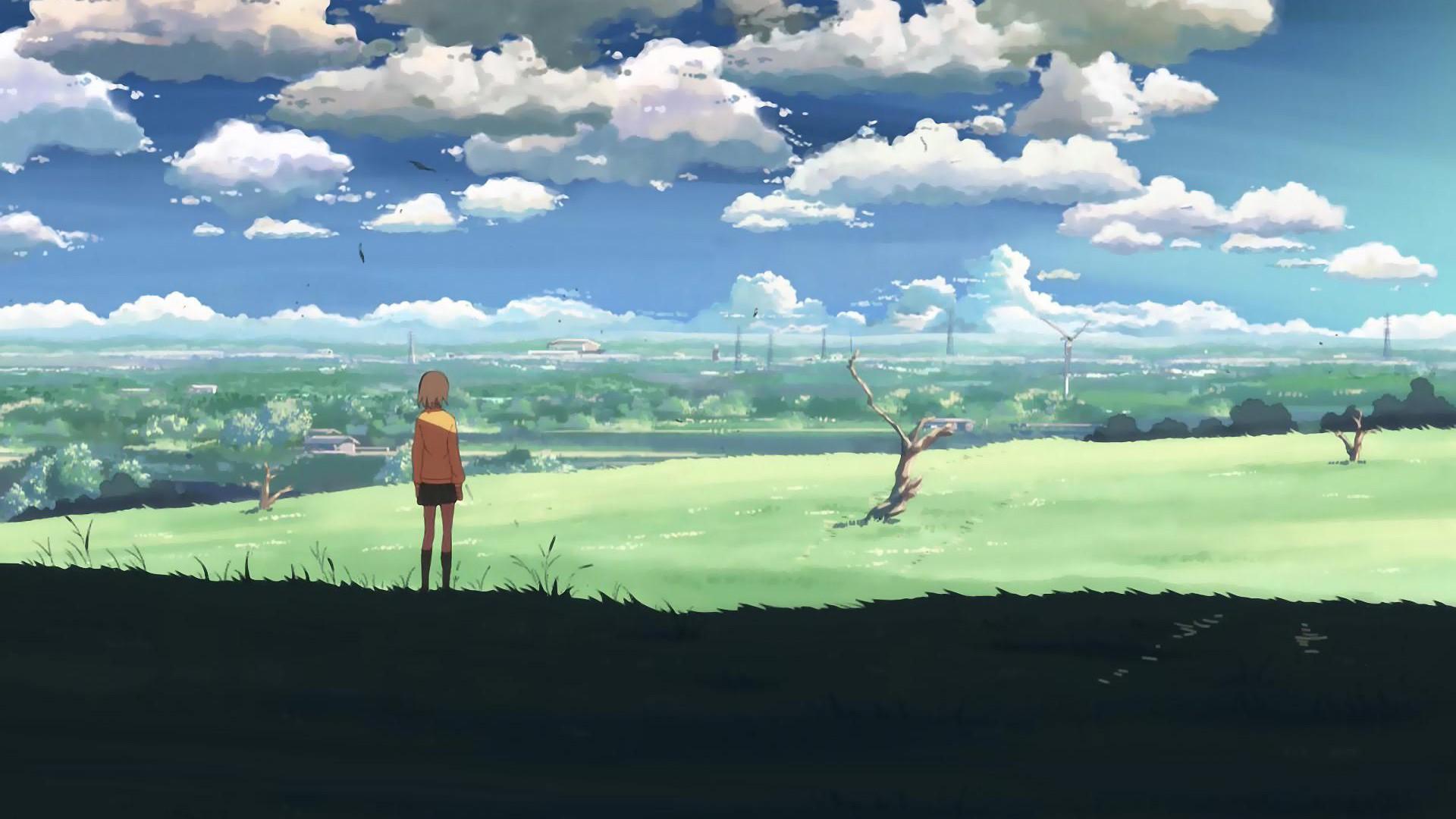 Madara Quotes Wallpaper Free Anime Landscape Backgrounds Pixelstalk Net