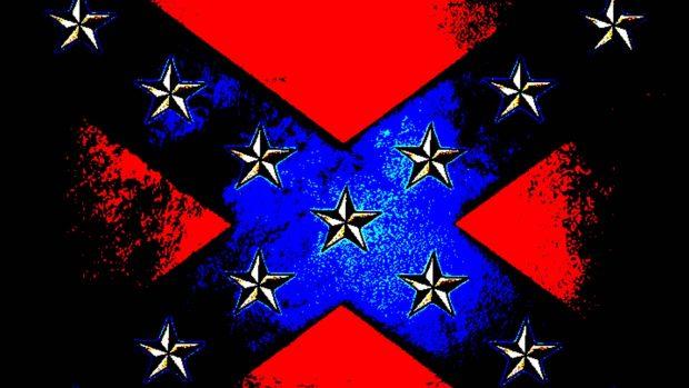 Best 3d Hd Wallpapers For Mobile Confederate Flag Wallpaper Background Pixelstalk Net