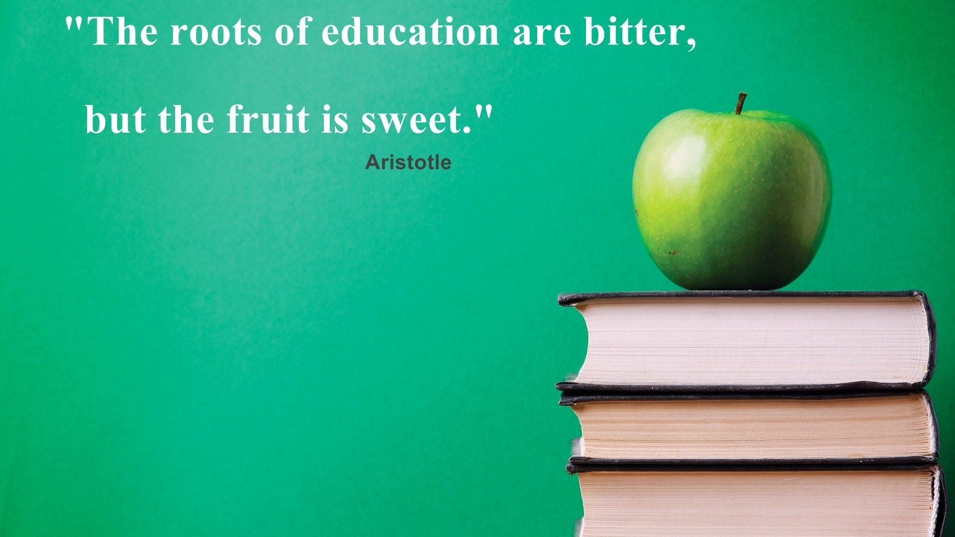 Hd Quote Wallpapers For Laptop Education Wallpapers Hd Pixelstalk Net