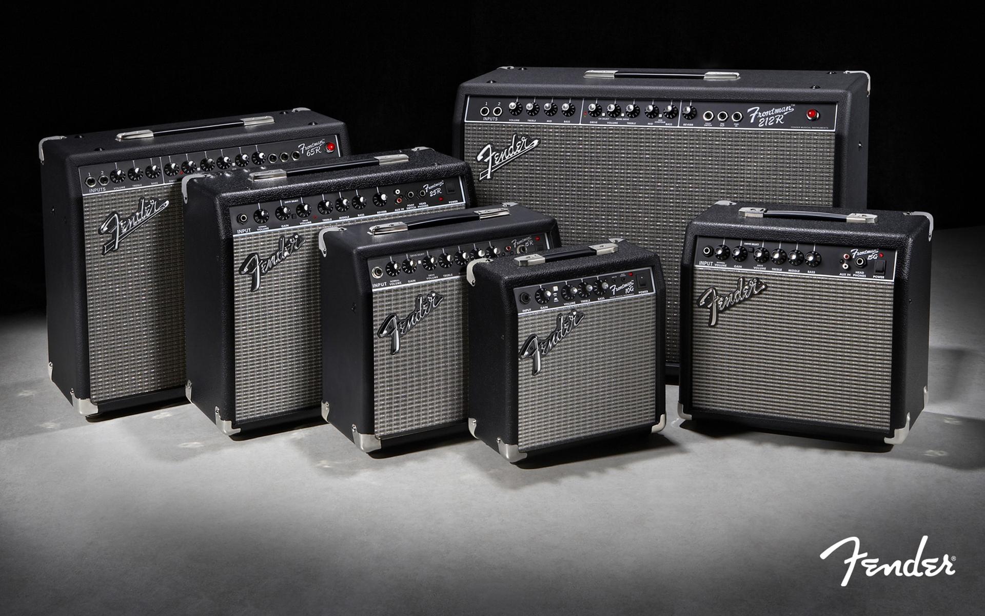 Music Quotes Wallpaper Guitar Free Fender Backgrounds Pixelstalk Net