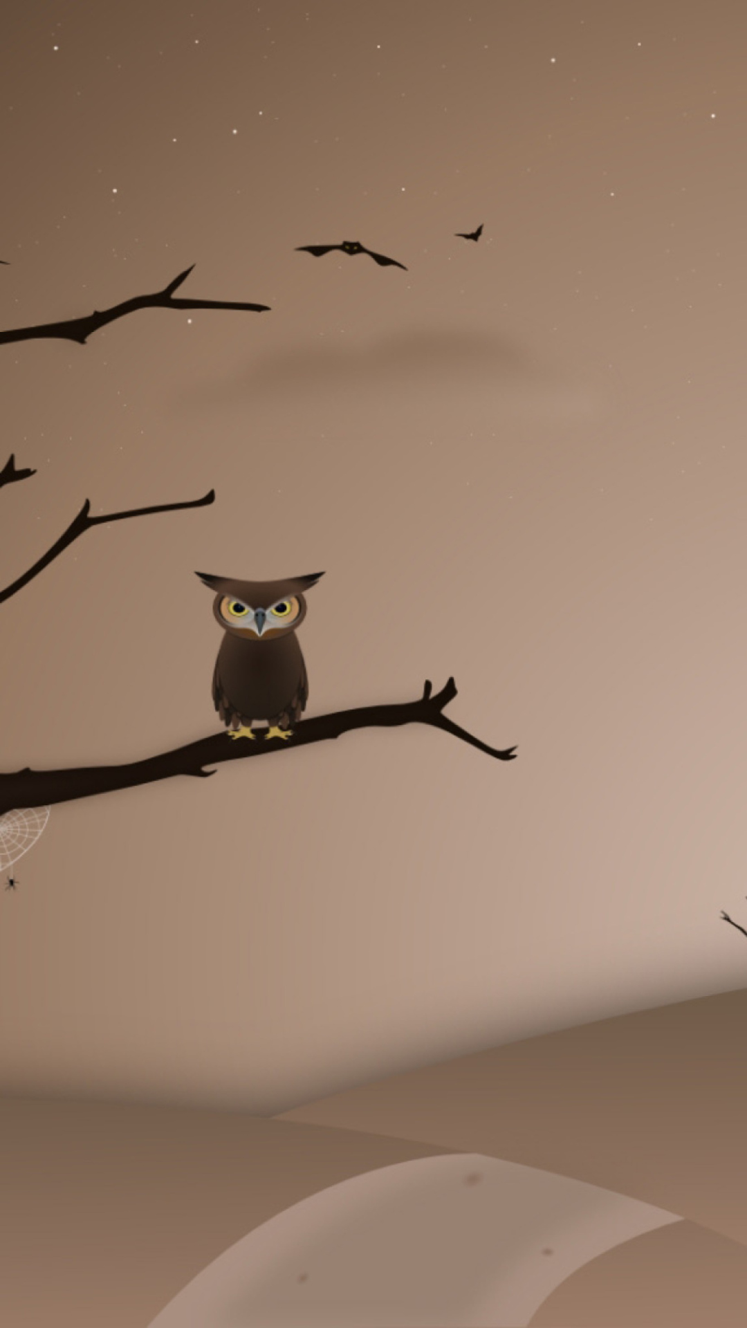 The Avegners Wallpaper Quotes Hd Cute Owl Wallpaper For Android Pixelstalk Net