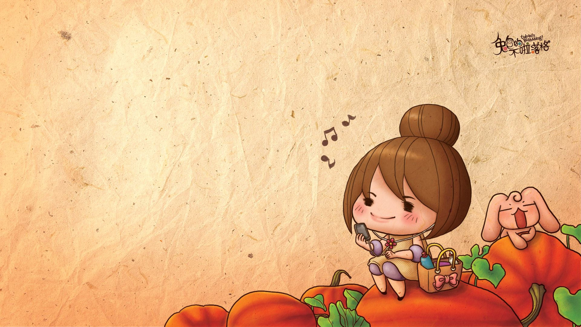 Fall Season Wallpapers For Iphone Cute Thanksgiving Wallpaper For Desktop Pixelstalk Net
