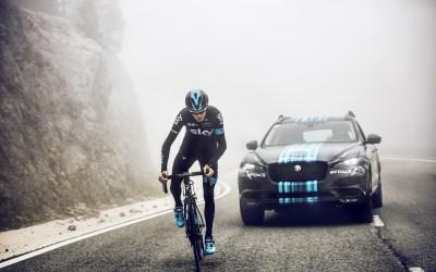 Cycling Background Download Free | PixelsTalk.Net