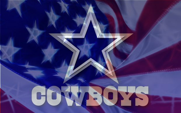 Inspirational Quotes Wallpaper Hd Free Download Dallas Cowboys Cheerleaders Wallpaper For Desktop