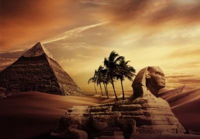 Egypt Wallpapers HD   PixelsTalk.Net