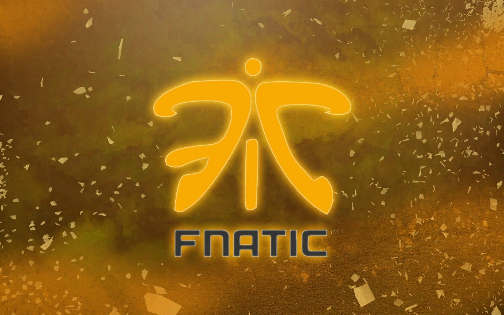 Wallpaper Anime Fall 2016 Fnatic Wallpapers Hd Pixelstalk Net
