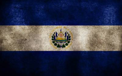 El Salvador Wallpapers | PixelsTalk.Net