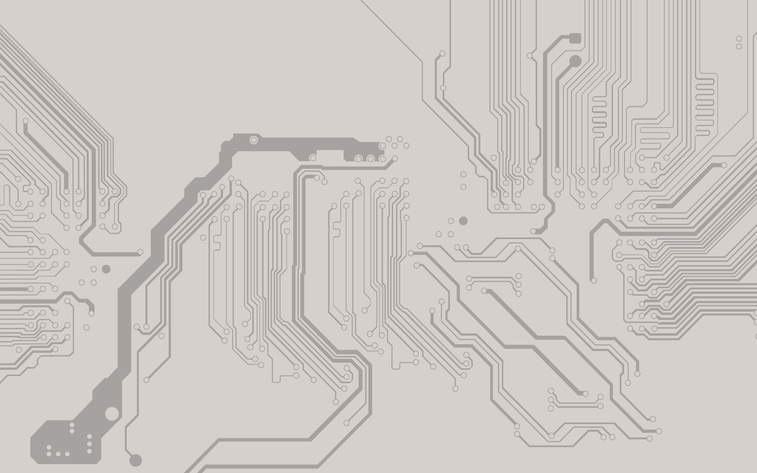 technology circuit electronic circuit board wallpaper