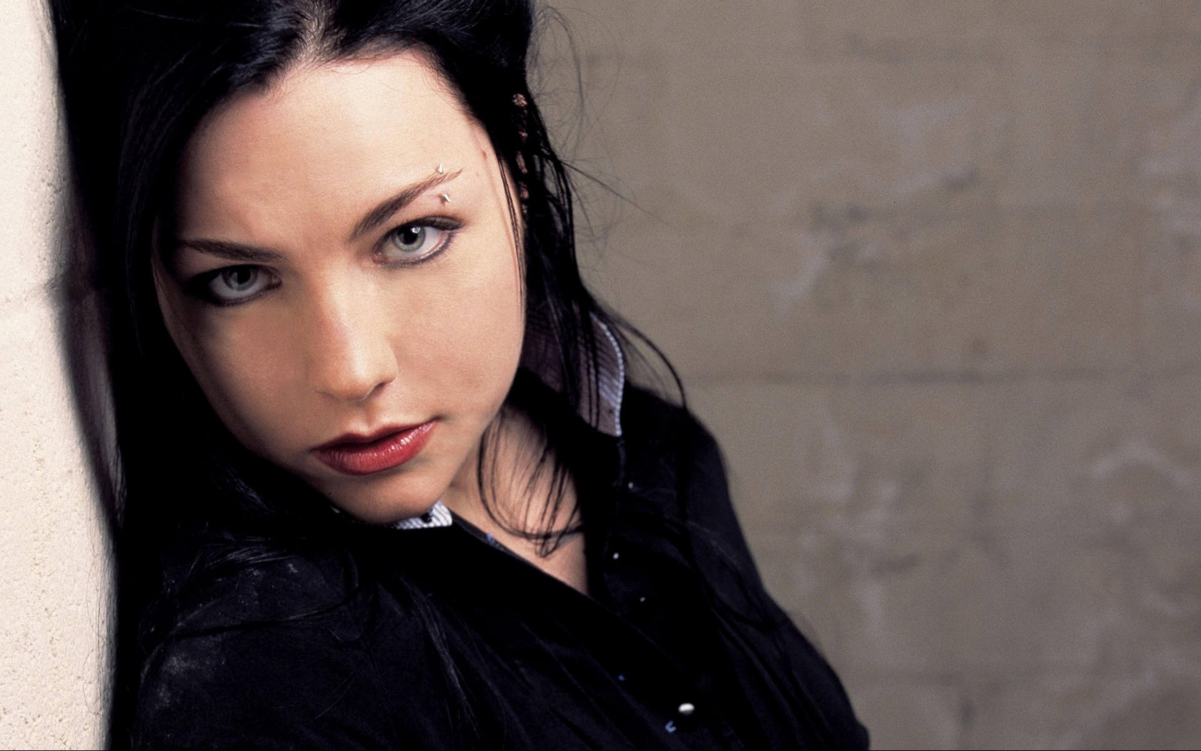 Music Quotes Wallpaper Widescreen Evanescence Wallpapers Hd Pixelstalk Net