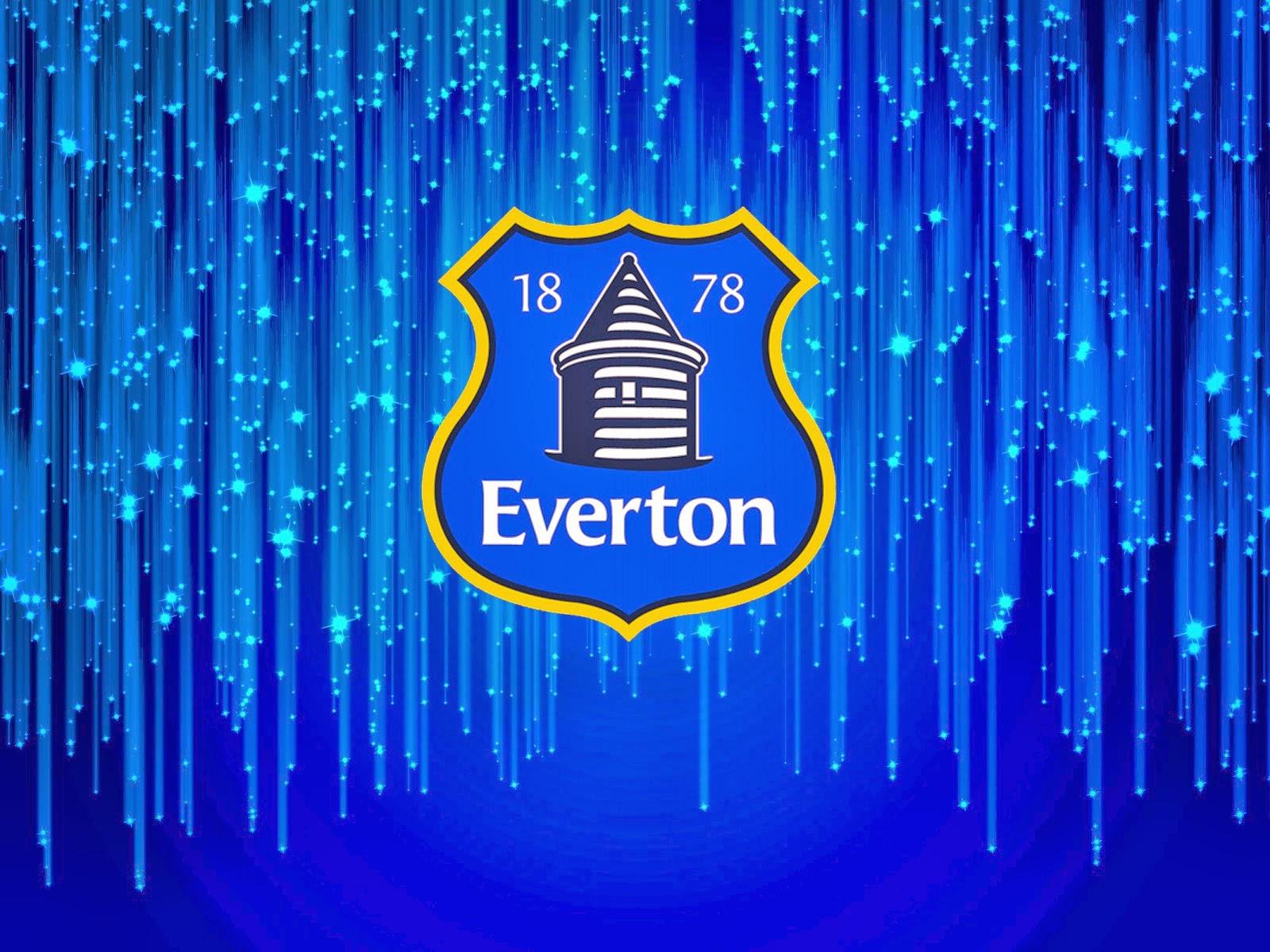 Emirates Wallpaper Hd Everton Backgrounds Download Free Pixelstalk Net