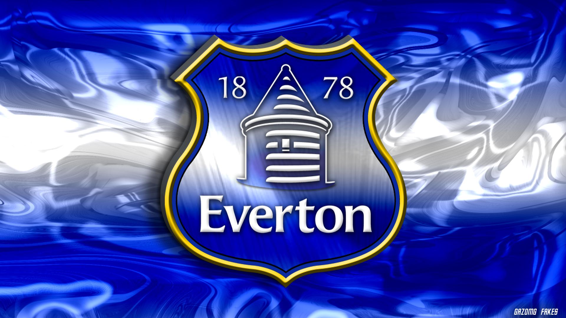 Arsenal Iphone Wallpaper Hd Everton Backgrounds Download Free Pixelstalk Net