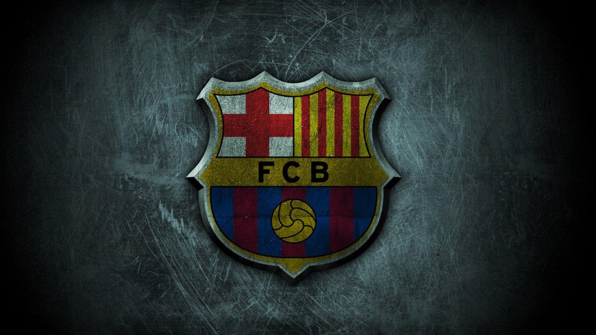Messi Quotes Wallpaper Hd Fcb Wallpapers Hd Free Download Pixelstalk Net