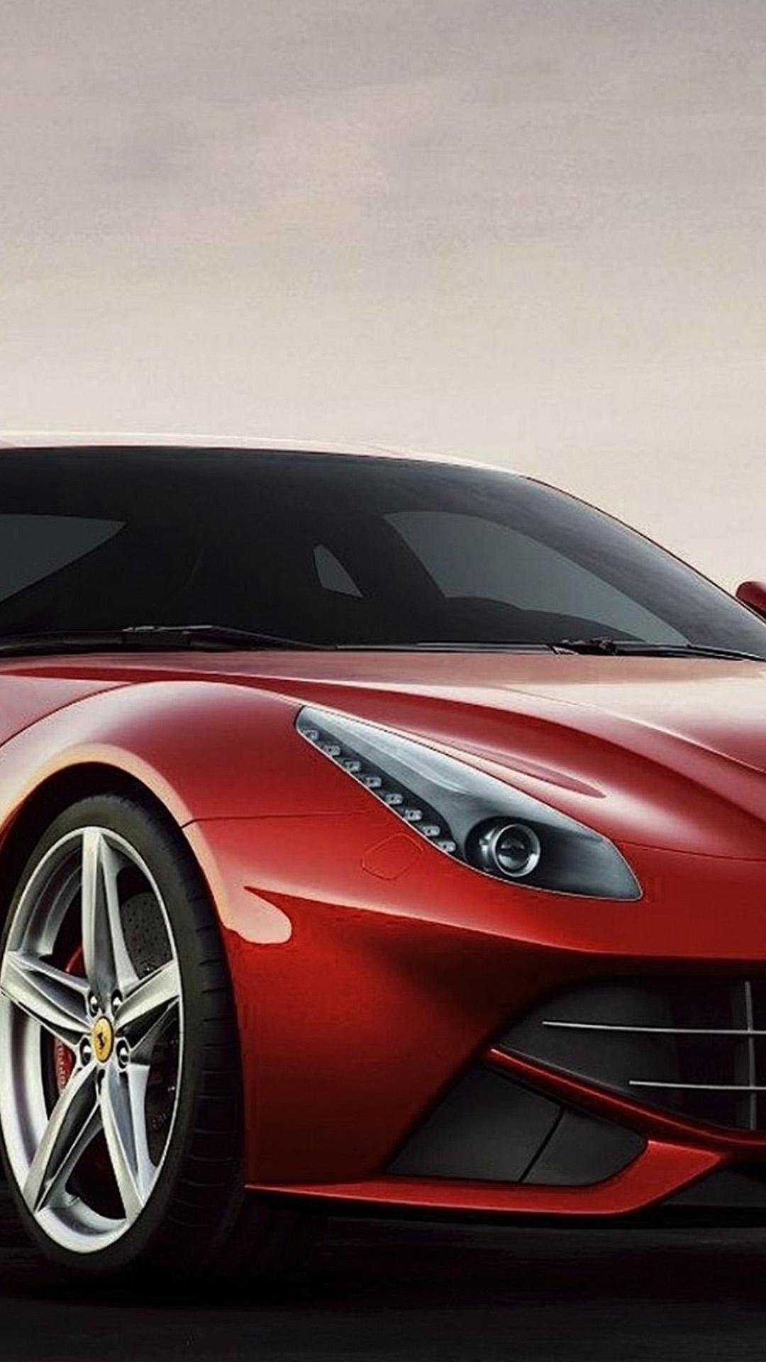 Free Wallpapers Fall Season Ferrari Iphone Wallpapers Pixelstalk Net