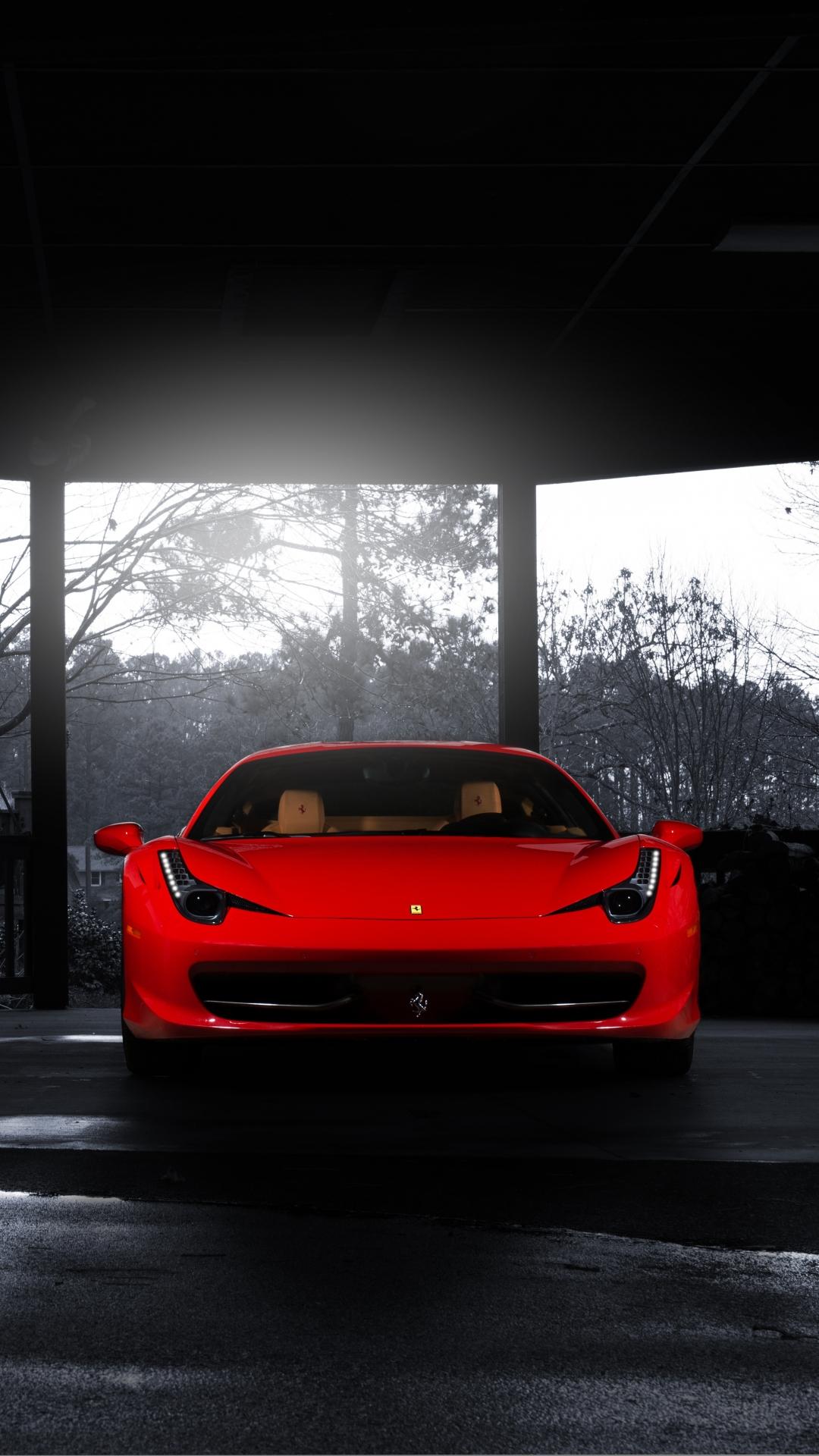 Racing Car Hd Wallpaper Free Download Ferrari Iphone Wallpapers Pixelstalk Net