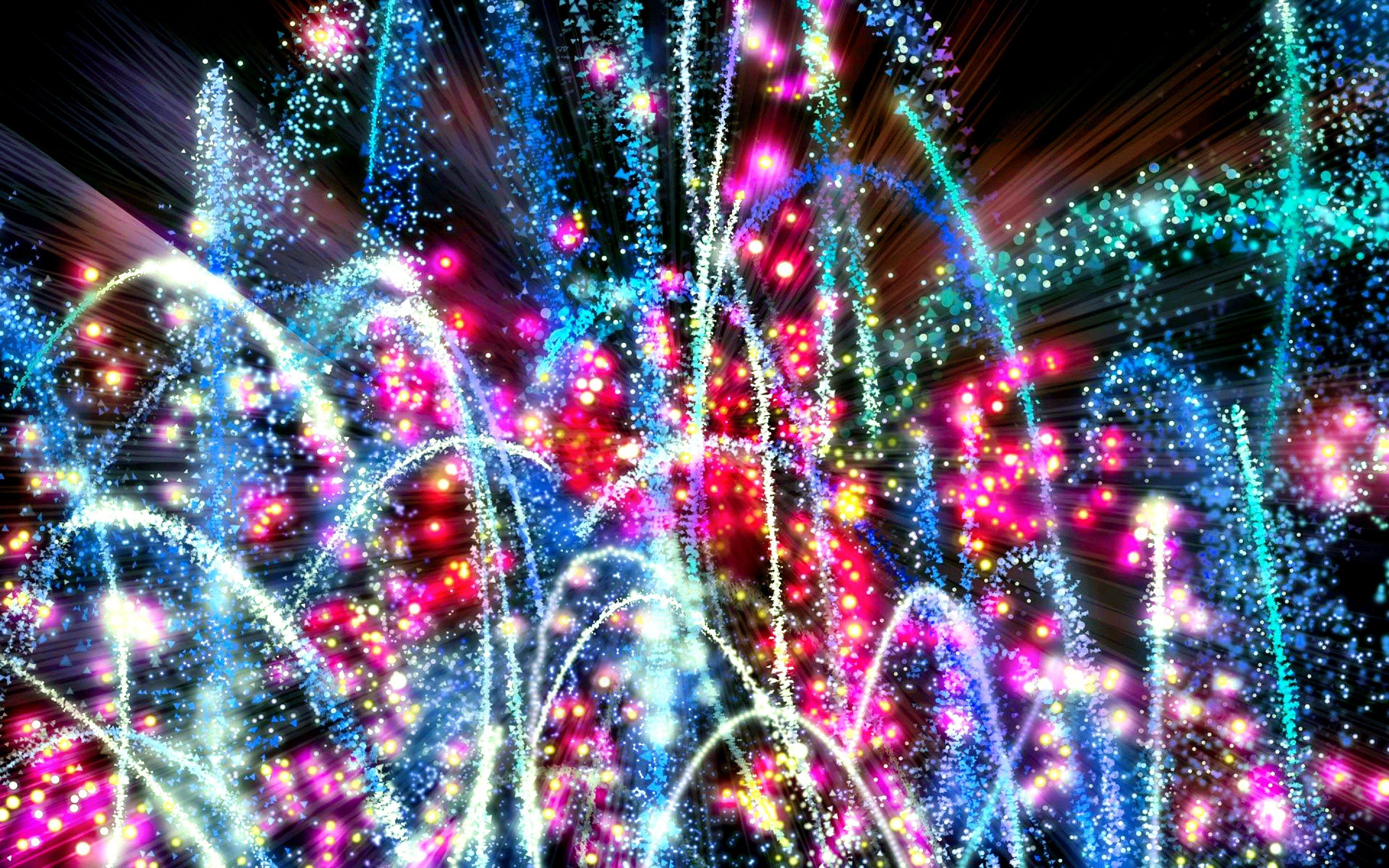 Best 3d Moving Wallpapers For Desktop Firework Wallpapers Hd Pixelstalk Net