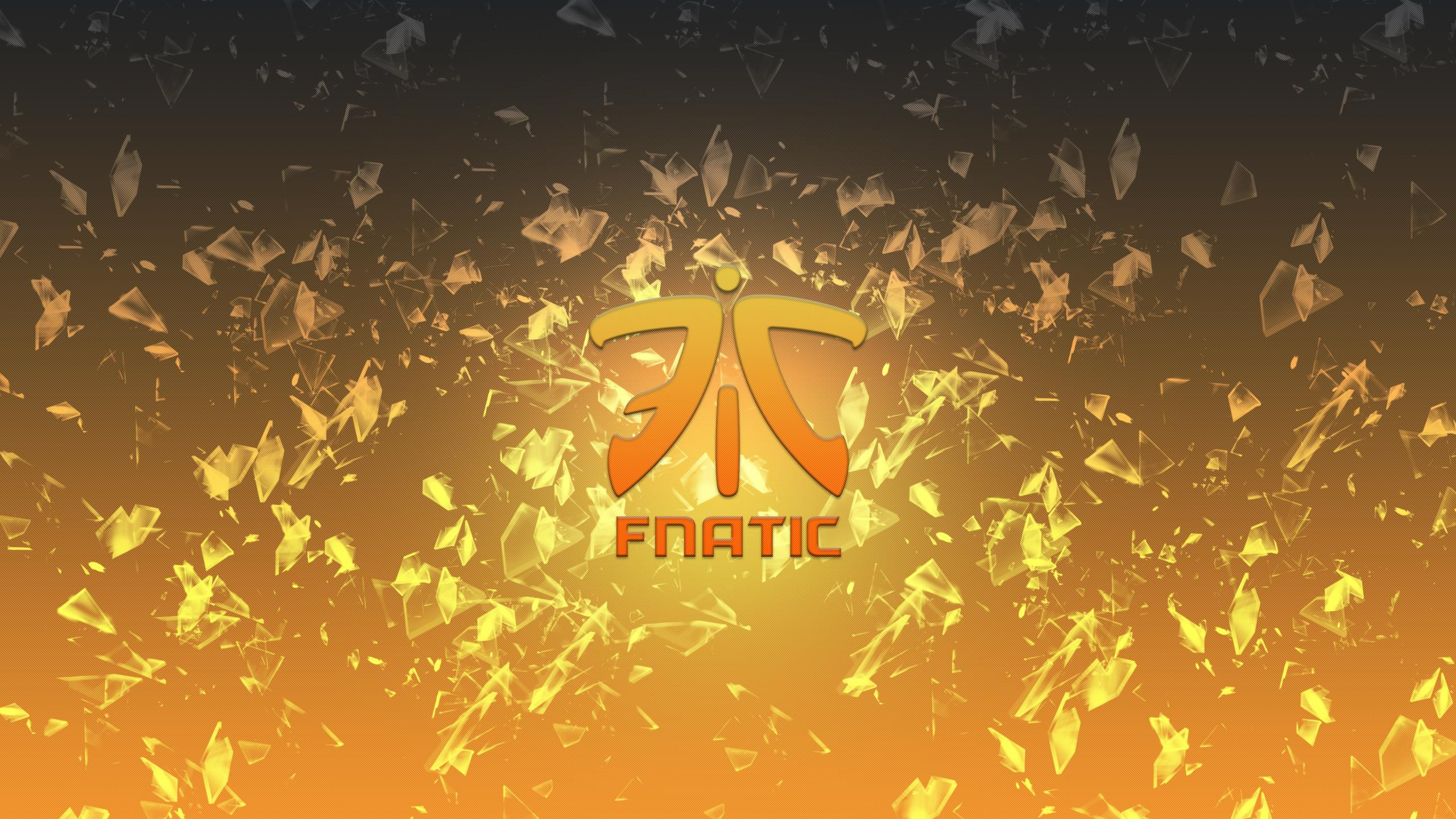 Fall Pixel Art Iphone Wallpaper Fnatic Wallpapers Hd Pixelstalk Net