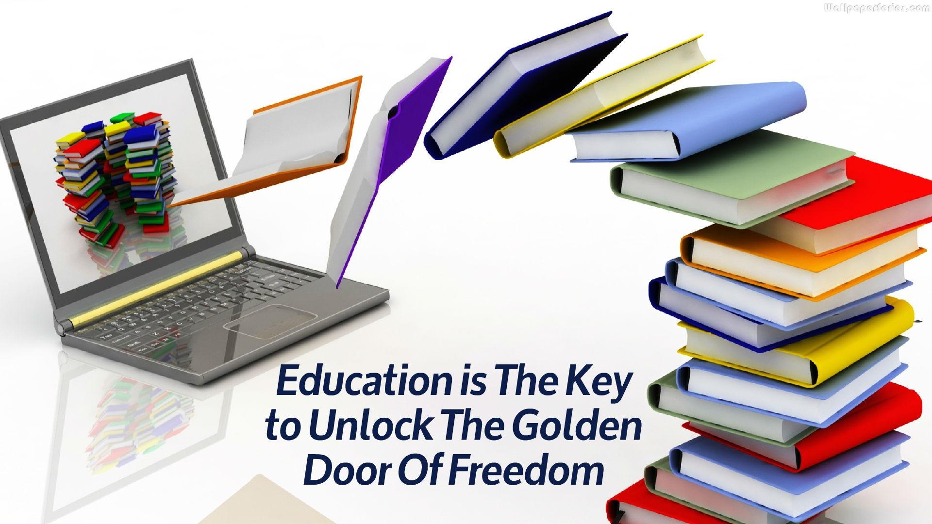 Education backgrounds free download pixelstalk net