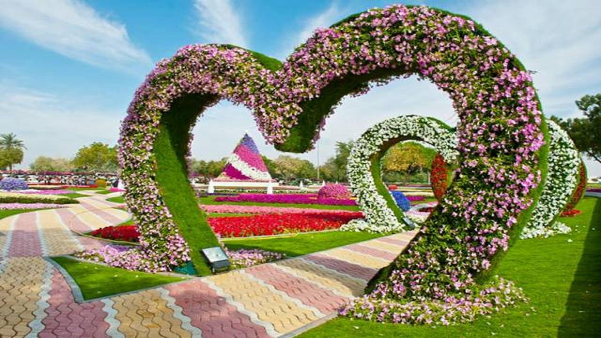 Flower Images 3d Wallpapers Garden Wallpapers Hd Pixelstalk Net