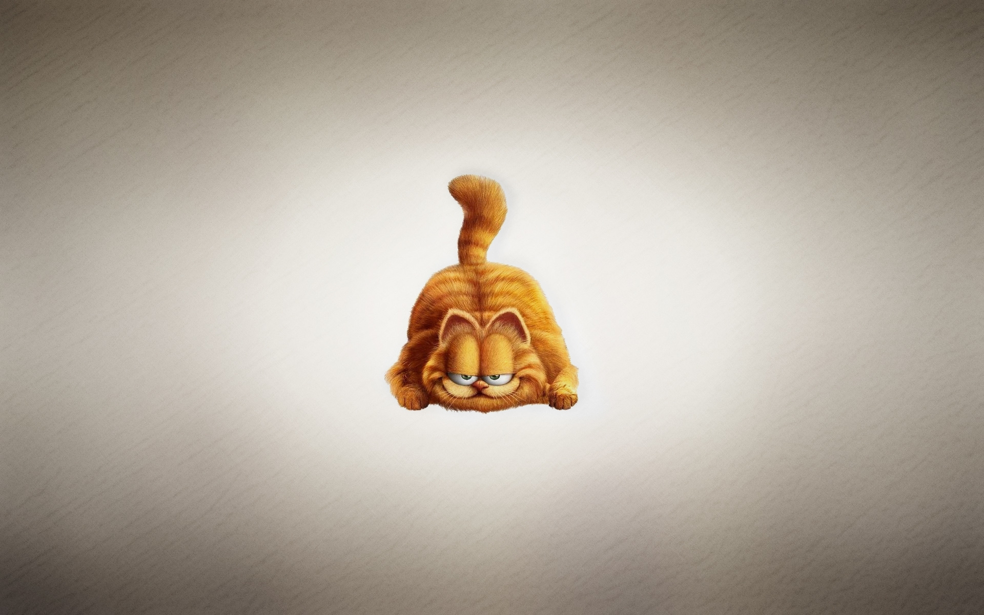 3d Animated Christmas Wallpapers Free Garfield Backgrounds Free Download Pixelstalk Net