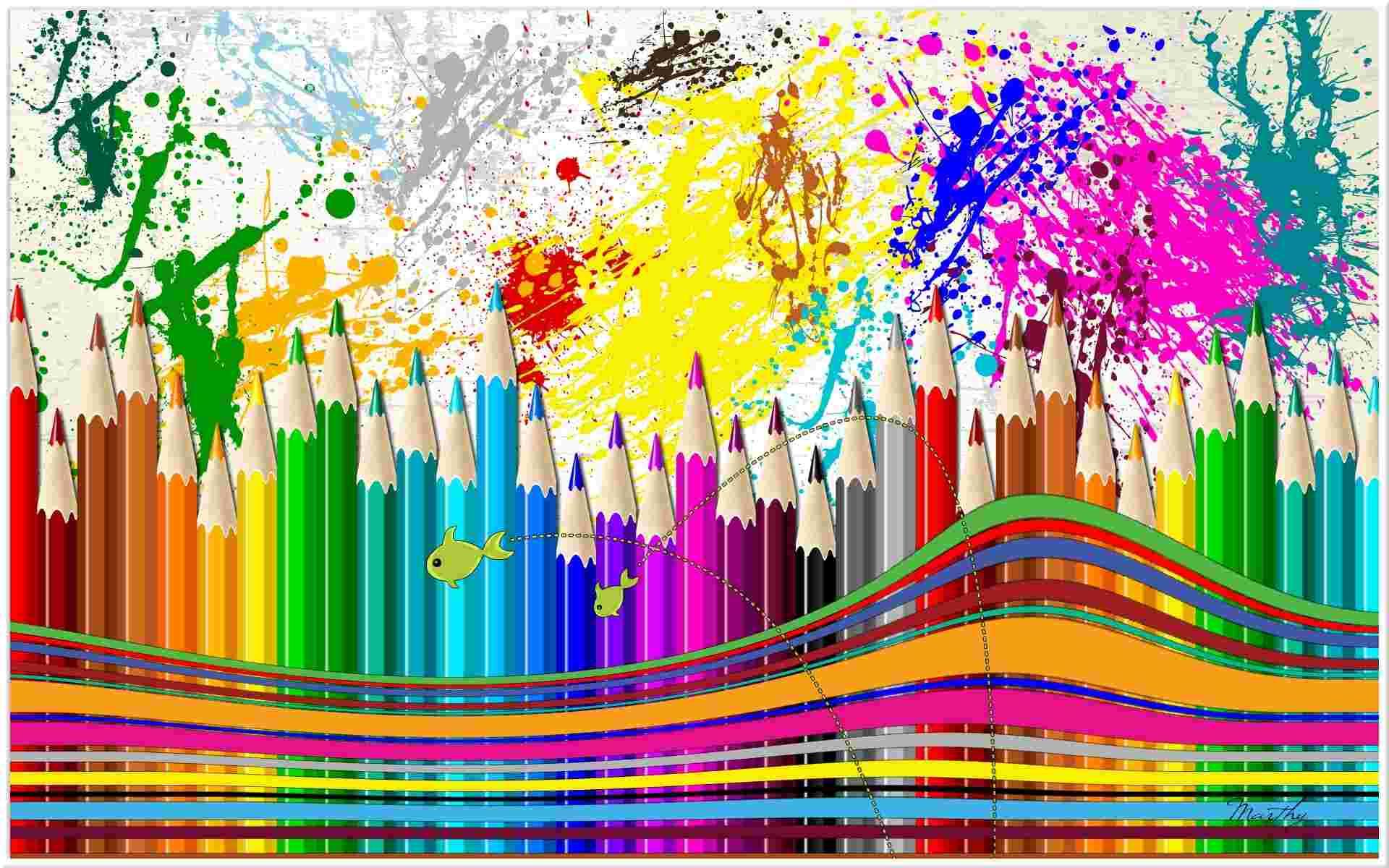 Quote Mac Wallpaper Education Wallpapers Hd Pixelstalk Net