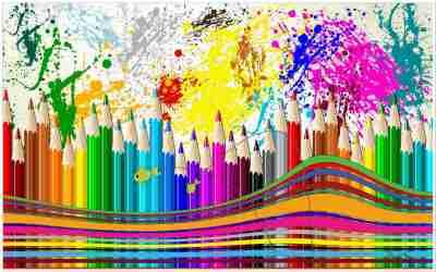 Education Wallpapers HD   PixelsTalk.Net