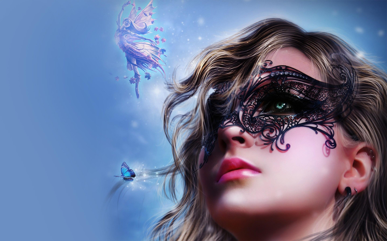 Sad Crying Girl Wallpaper Hd Fantasy Girl Backgrounds Pixelstalk Net