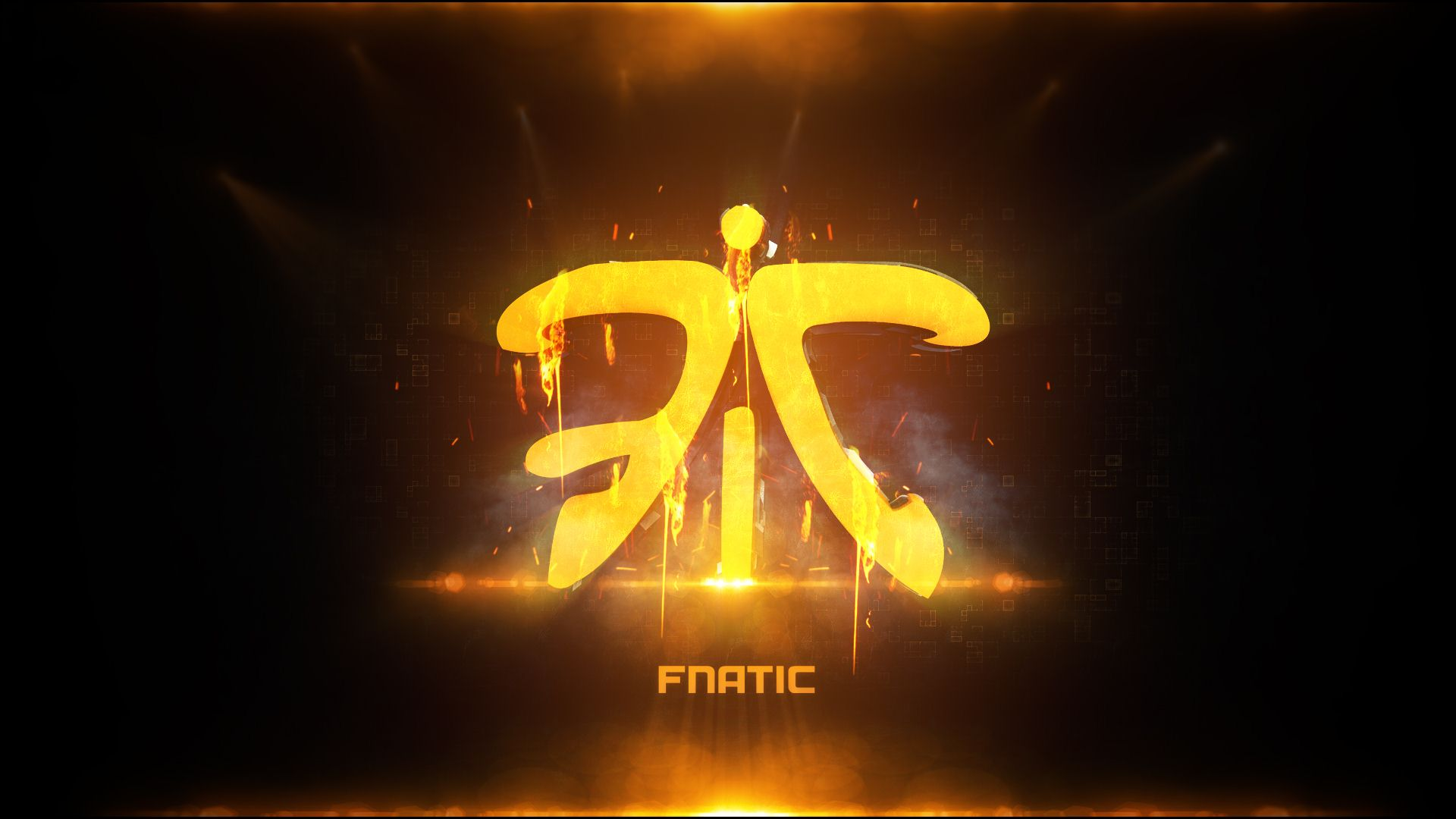 Free Fall Wallpaper For Android Fnatic Wallpapers Hd Pixelstalk Net