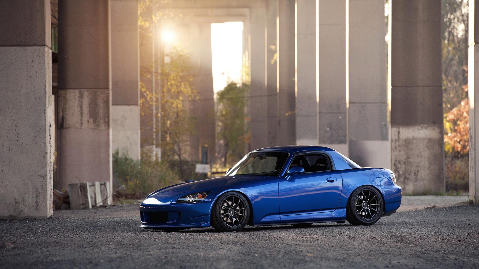 Fast And Furious 7 Cars Wallpapers Hd Honda Civic Wallpaper For Desktop Pixelstalk Net