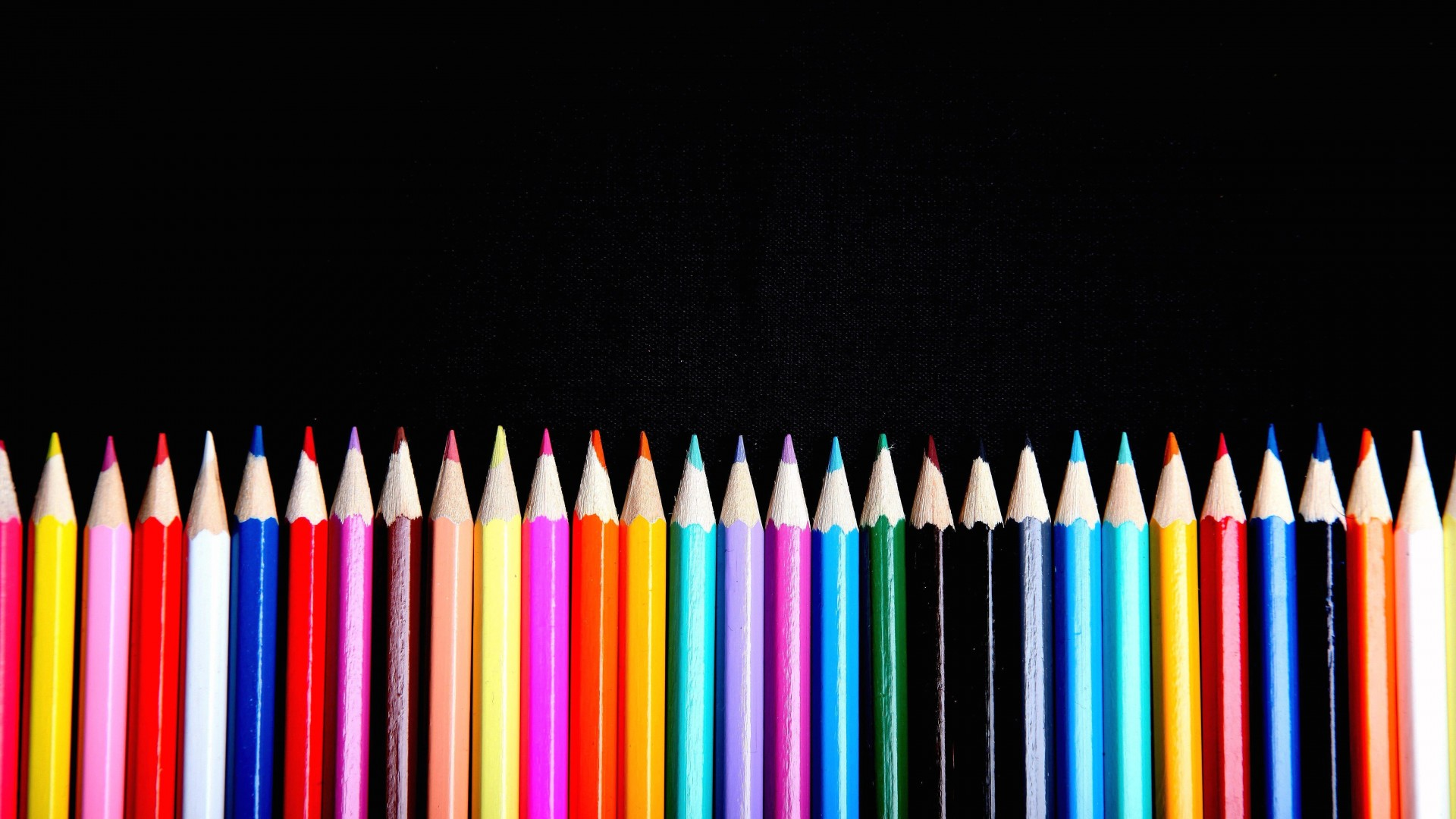 Fall Wallpaper Minimalist Download Free Crayon Background Pixelstalk Net