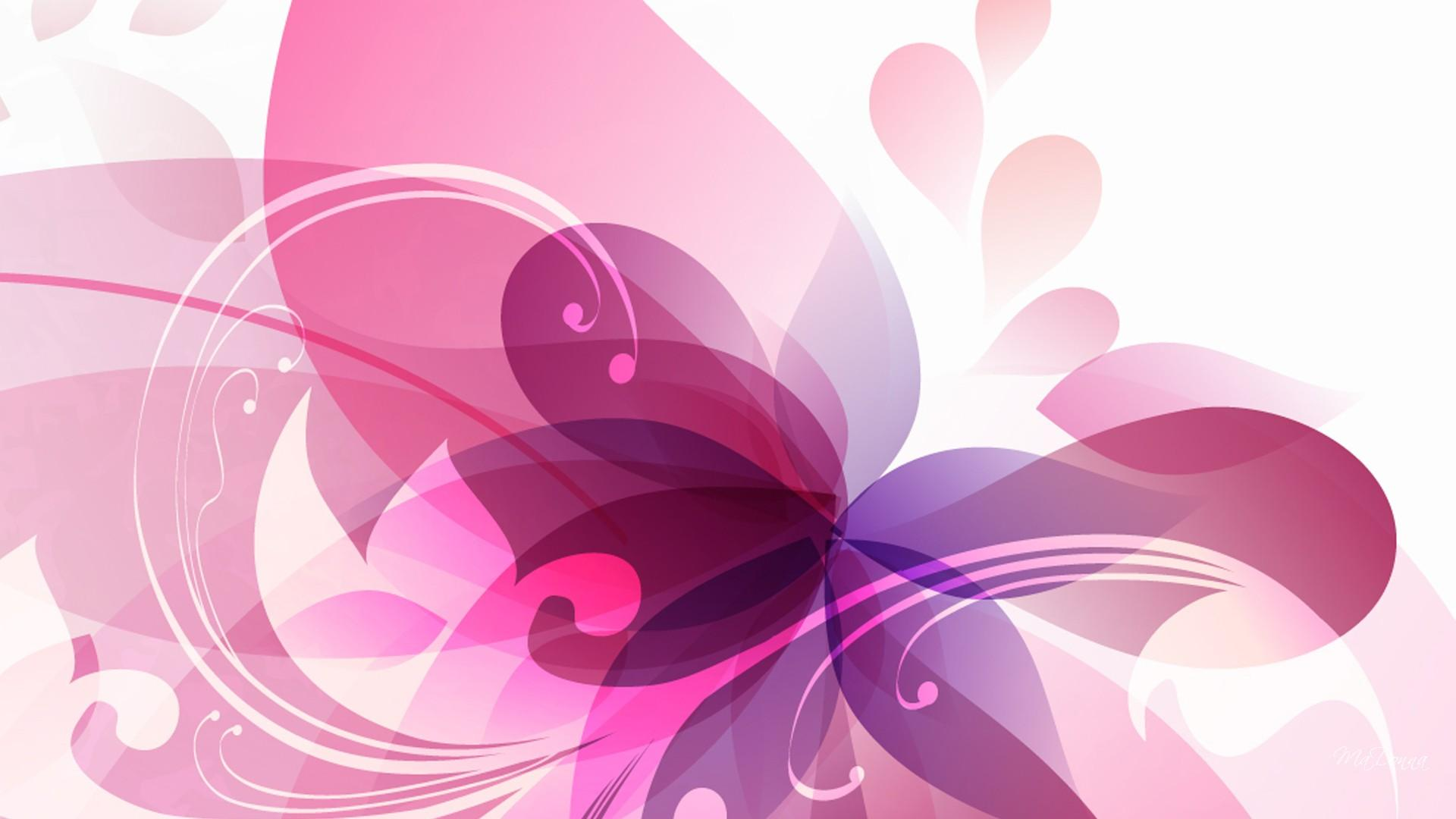 Spring Flowers 3d Live Wallpaper Feminine Backgrounds Pixelstalk Net
