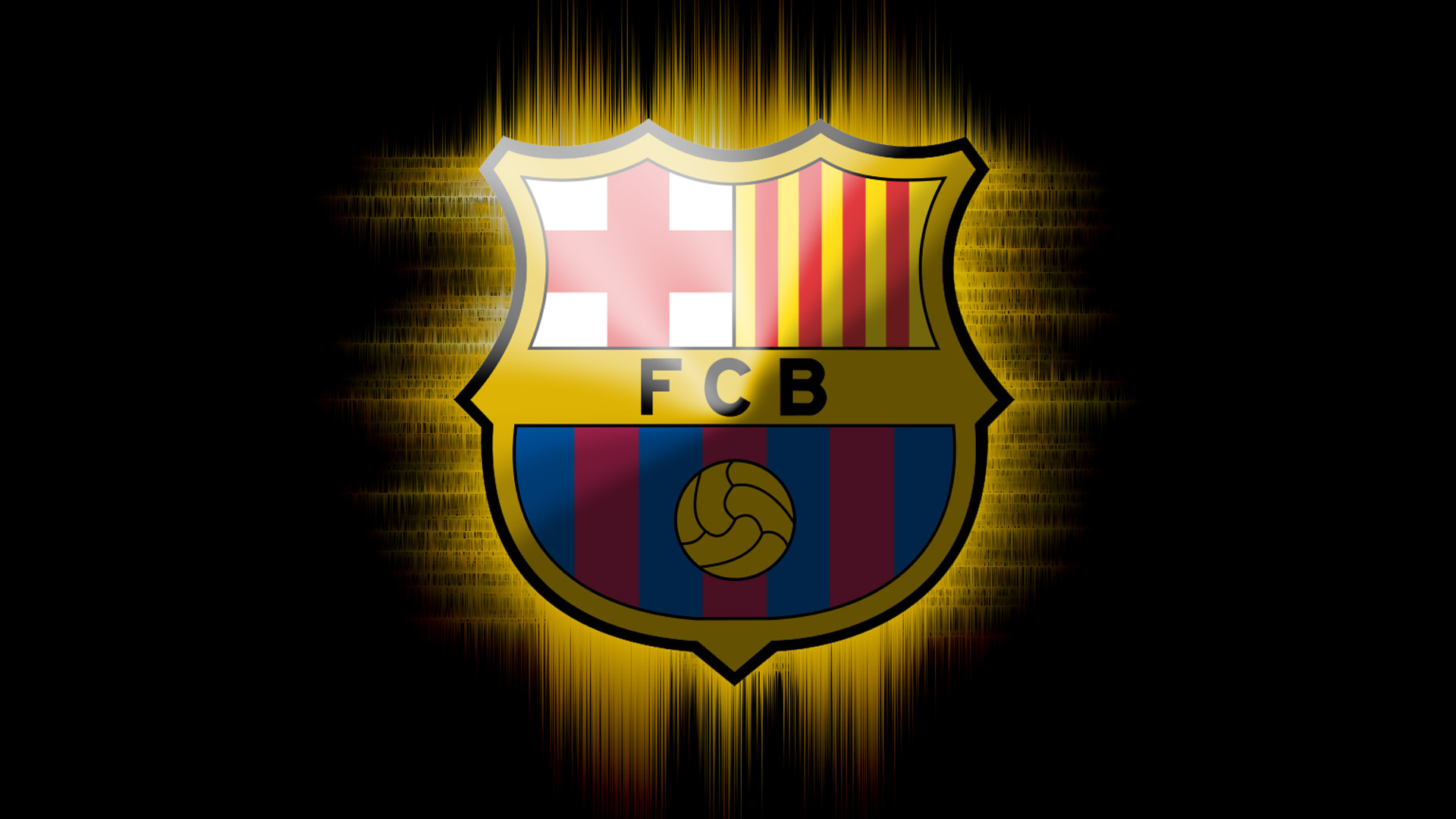 Barcelona Logo 3d Wallpaper Fcb Wallpapers Hd Free Download Pixelstalk Net