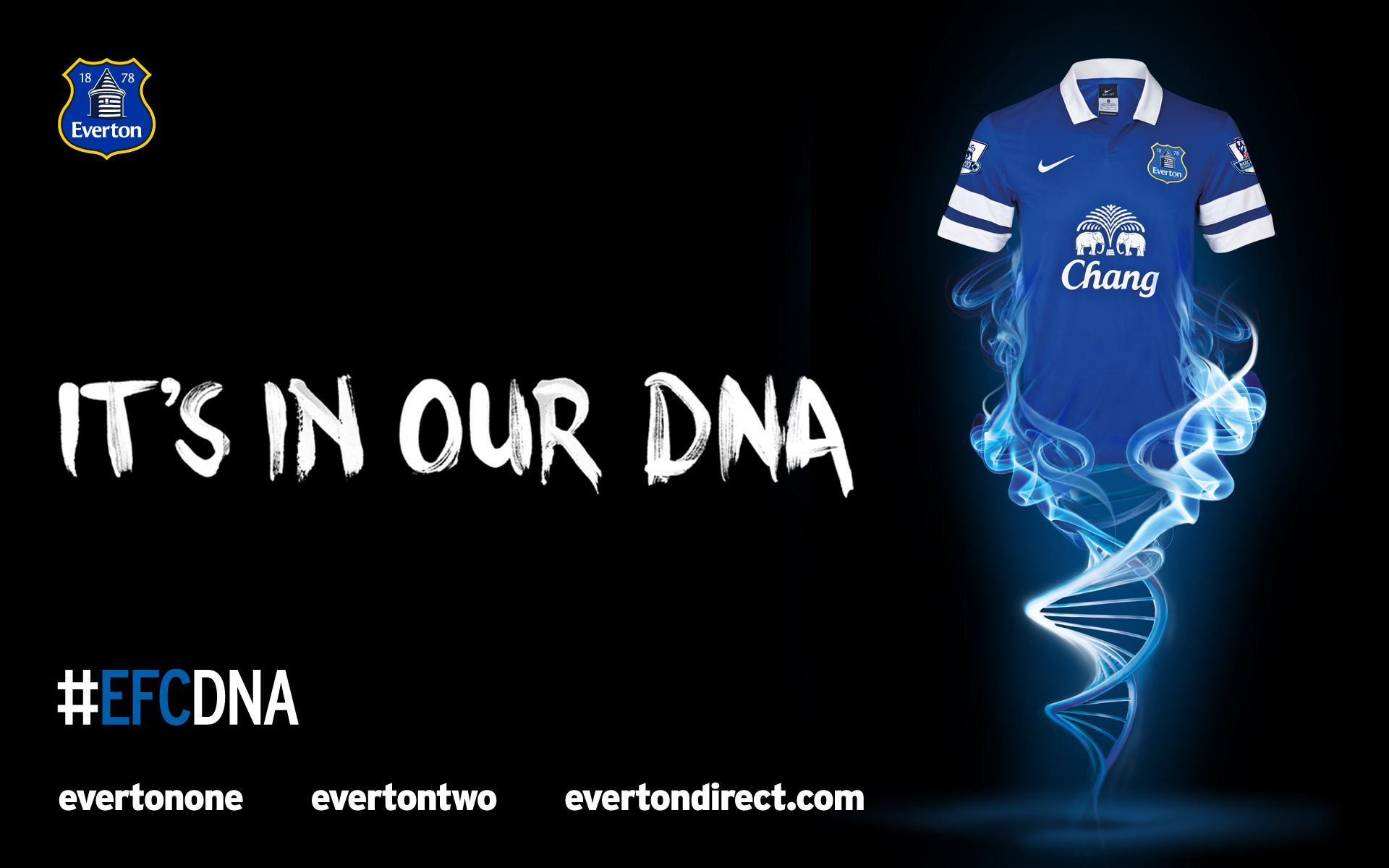 Football Quotes Wallpapers Hd Everton Backgrounds Download Free Pixelstalk Net