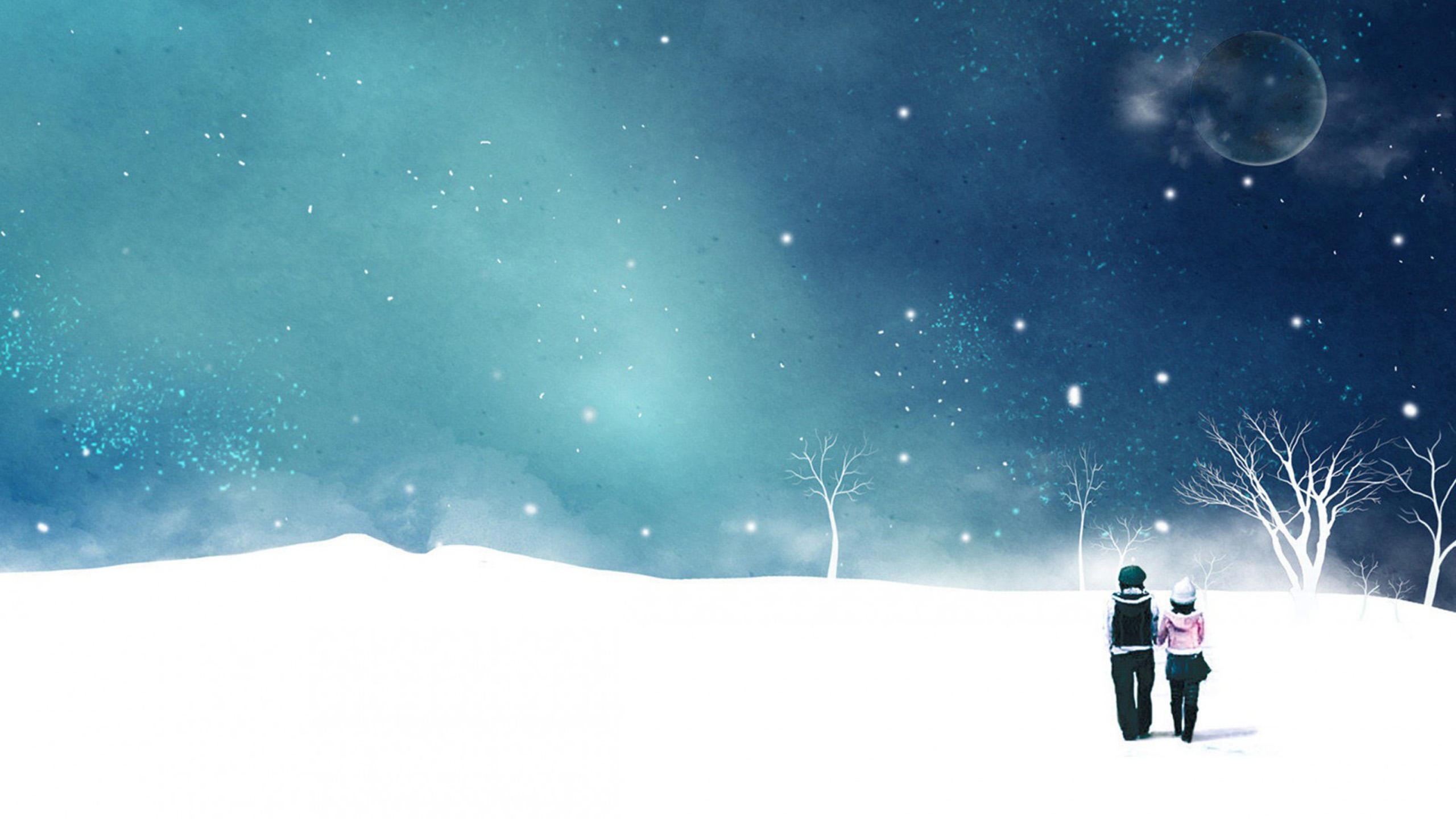 Inspirational Wallpapers With Quotes High Resolution Hd Winter Love Wallpaper Pixelstalk Net