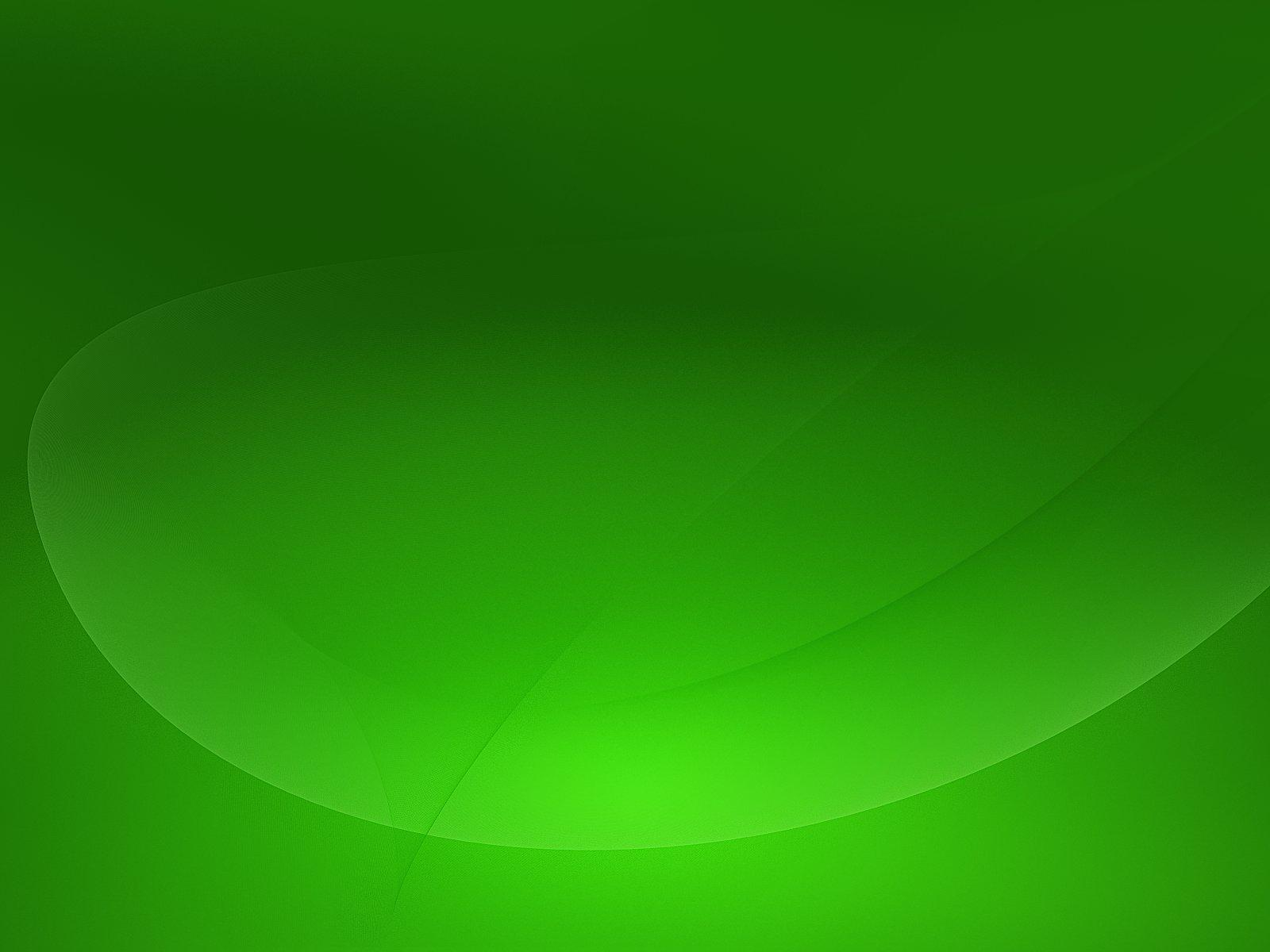 3d Wallpapers For Spring Abstract Green Background Free Download Pixelstalk Net