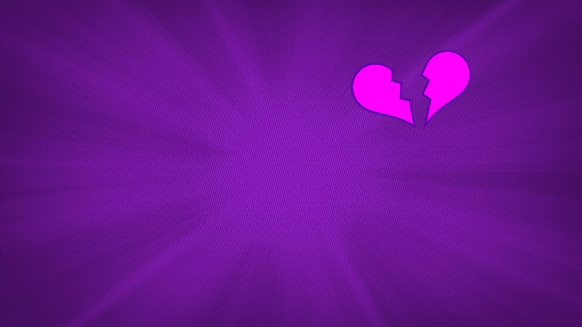 Broken Heart Quotes Wallpapers Free Download Free Download Broken Heart Background Pixelstalk Net