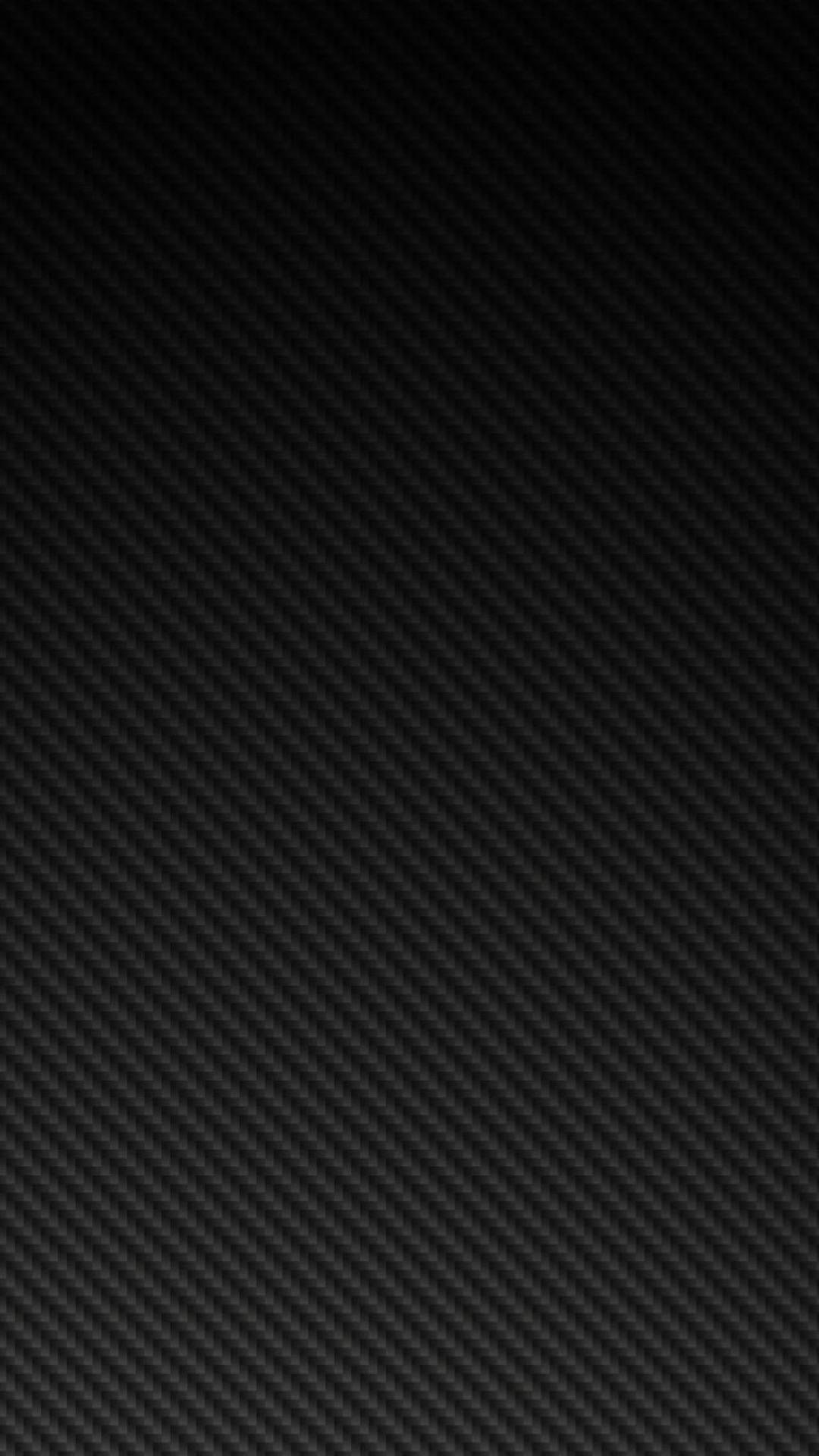 Dark Floral Iphone Wallpaper Carbon Fiber Iphone Wallpaper Hd Pixelstalk Net