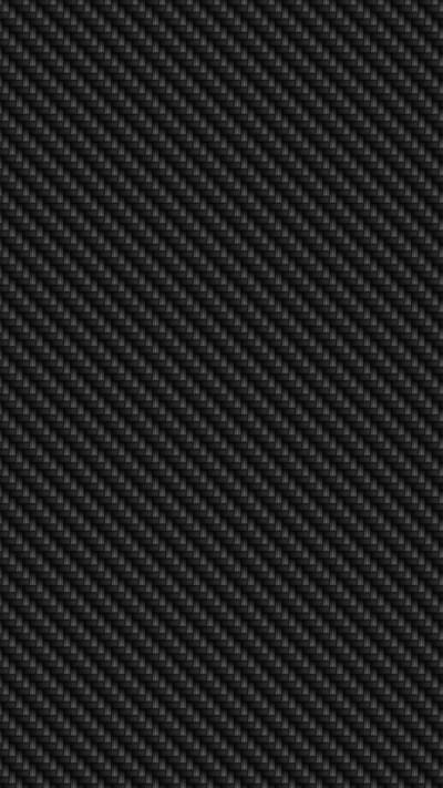 Carbon Fiber iPhone Wallpaper HD | PixelsTalk.Net