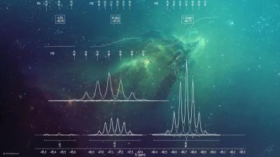 Chemistry Wallpaper HD | PixelsTalk.Net