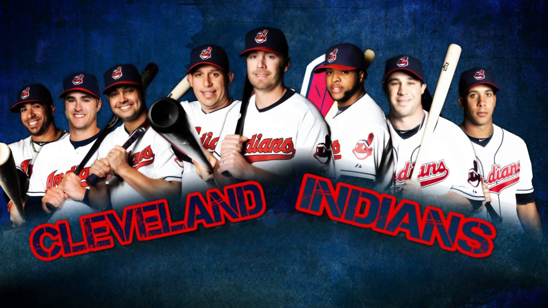 Inspirational Sports Quotes Wallpaper For Iphone Download Free Cleveland Indians Background Pixelstalk Net