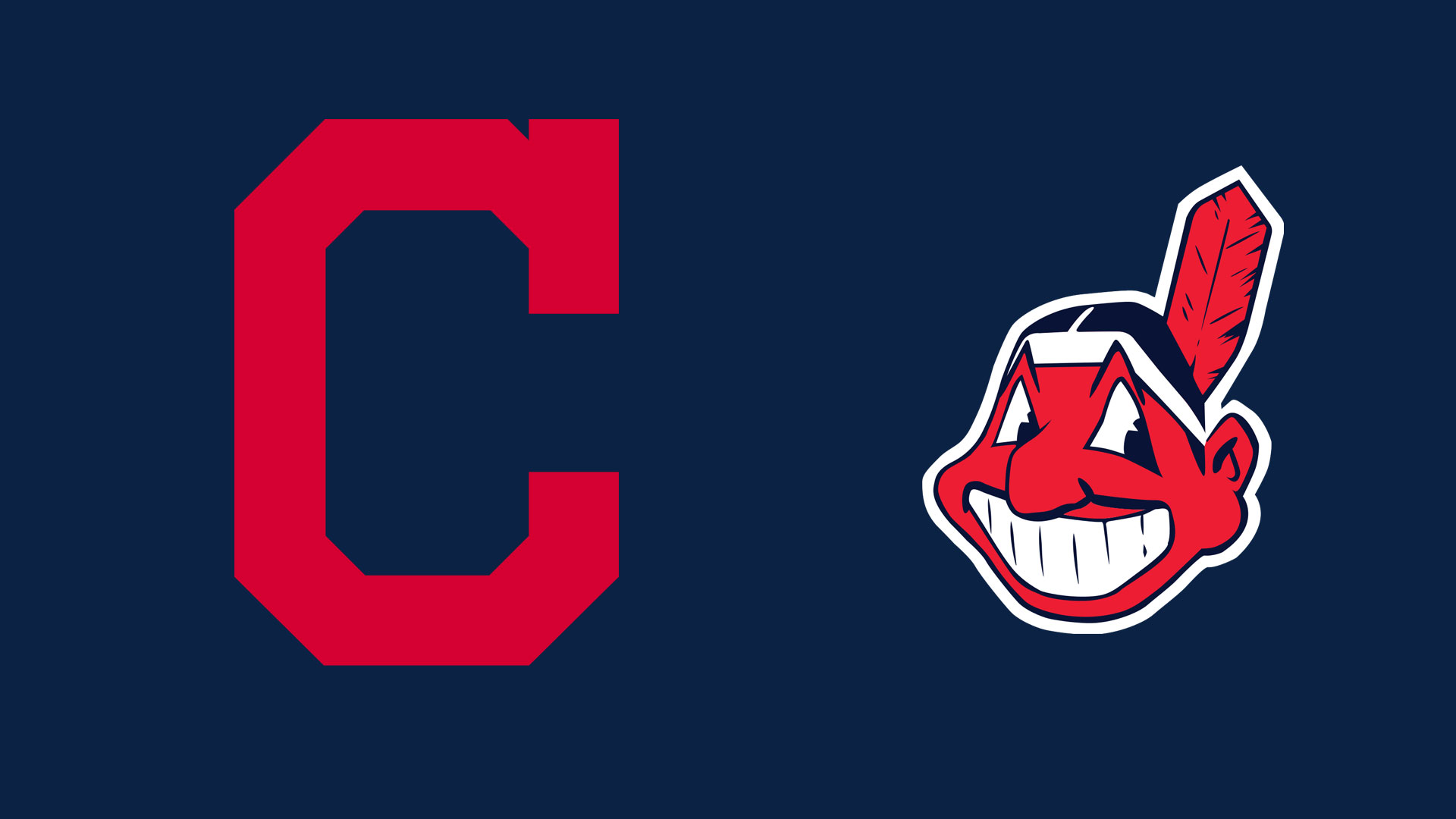 Happy New Year 2016 3d Wallpaper For Pc Cleveland Indians Wallpaper For Desktop Pixelstalk Net