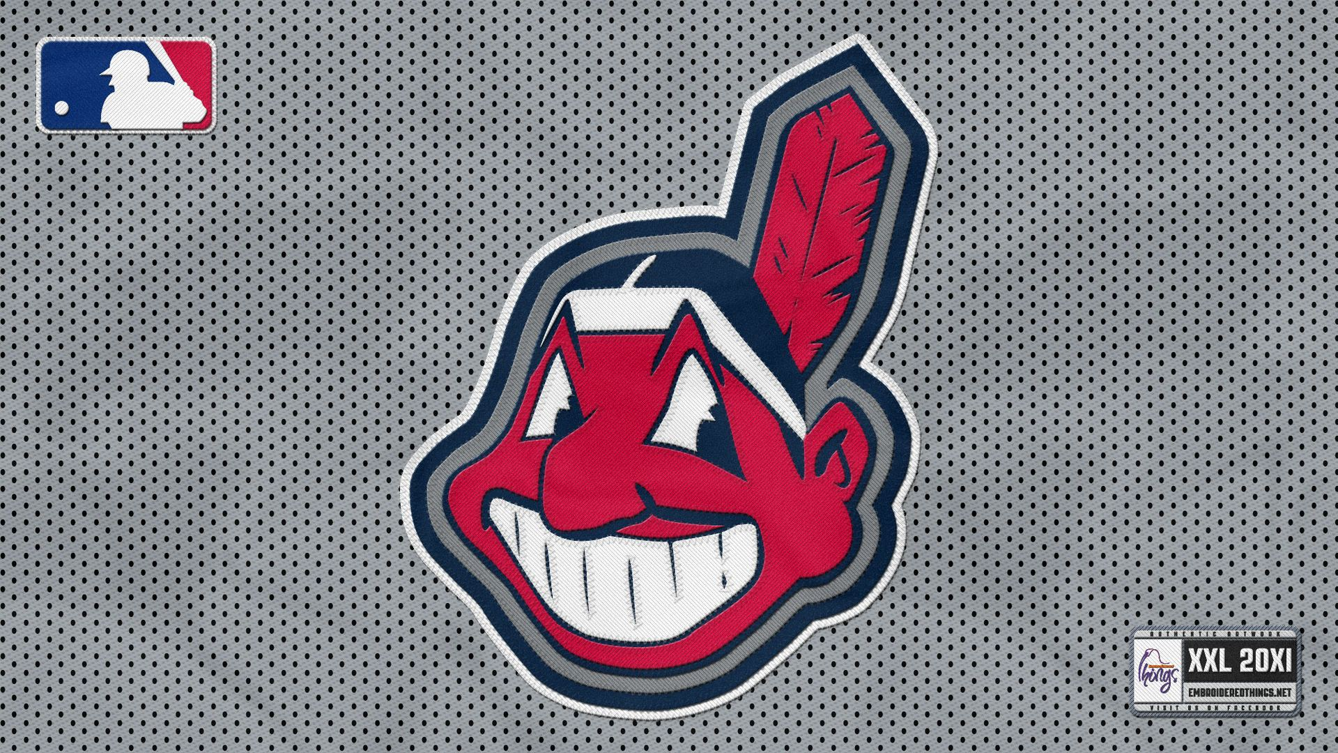 3d Wallpaper Hd 1080p Free Download For Pc Cleveland Indians Wallpaper For Desktop Pixelstalk Net