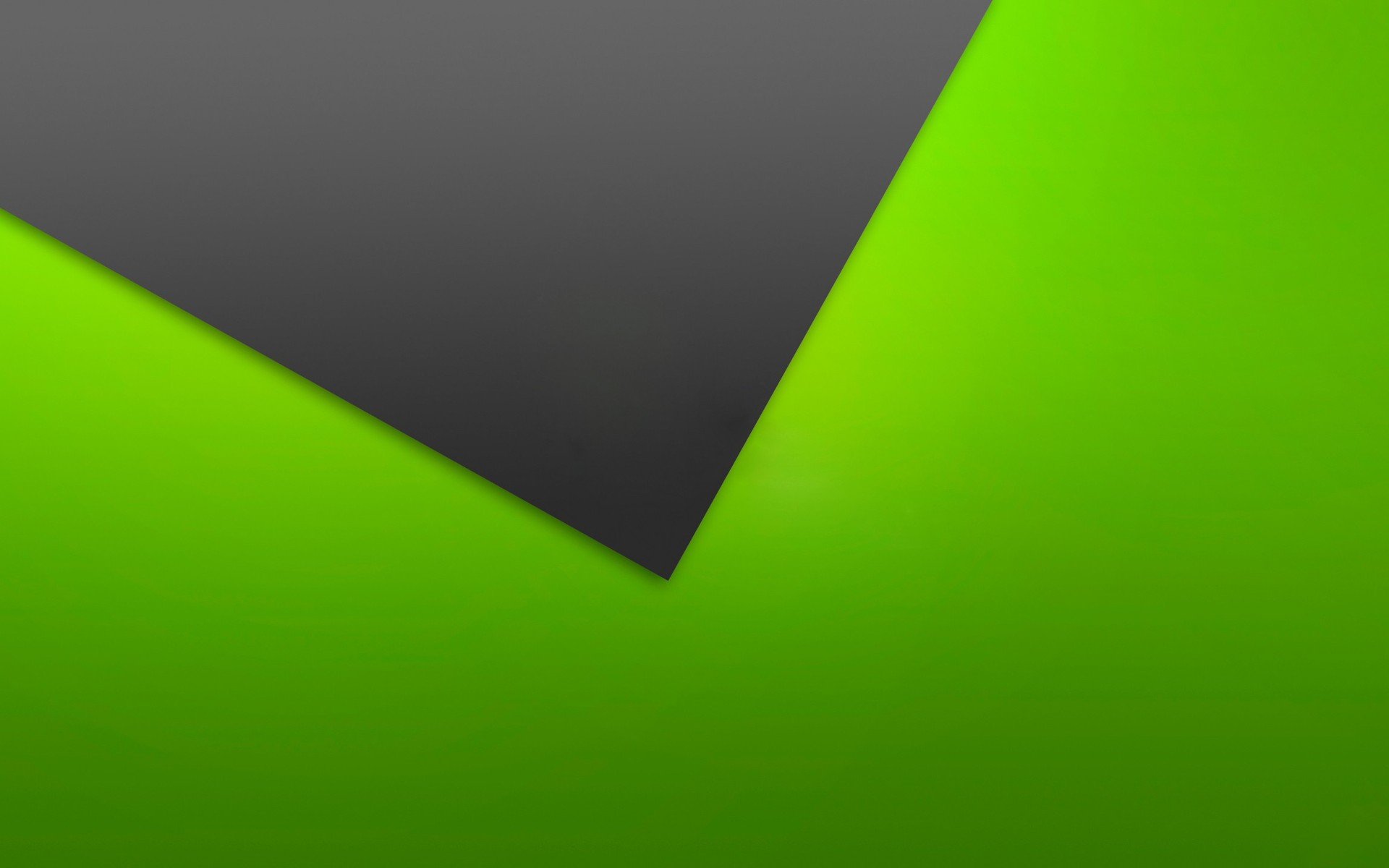 3d Moving Wallpapers For Mobile Free Download Hd Abstract Green Wallpaper Pixelstalk Net
