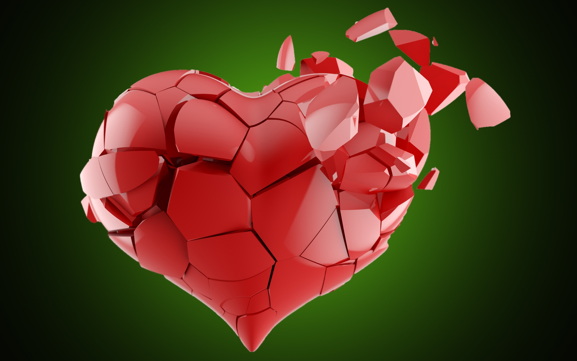 Broken Heart Quotes Wallpapers For Mobile Free Download Broken Heart Background Pixelstalk Net