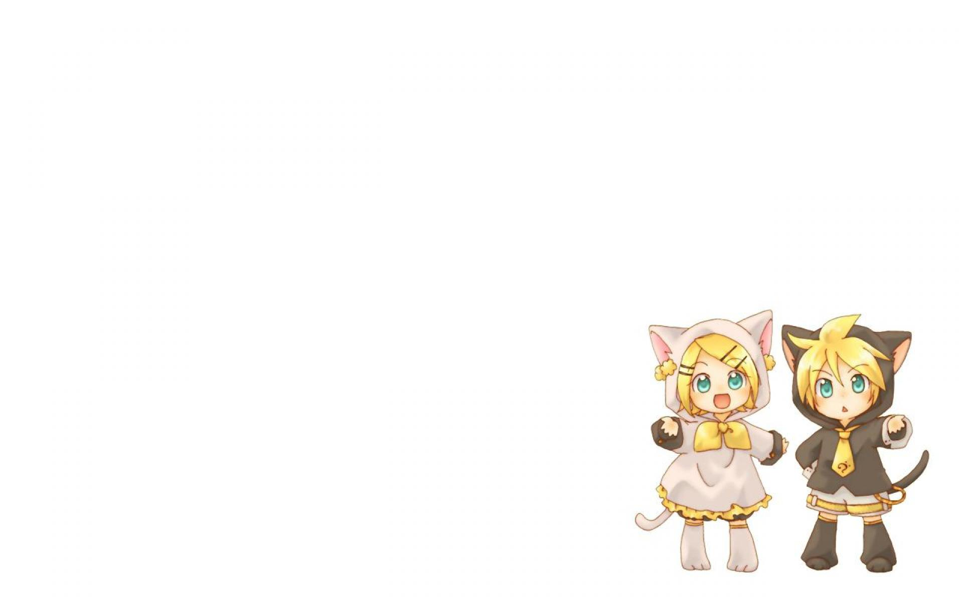 Naruto Hd Wallpapers Widescreen Chibi Wallpaper For Desktop Pixelstalk Net