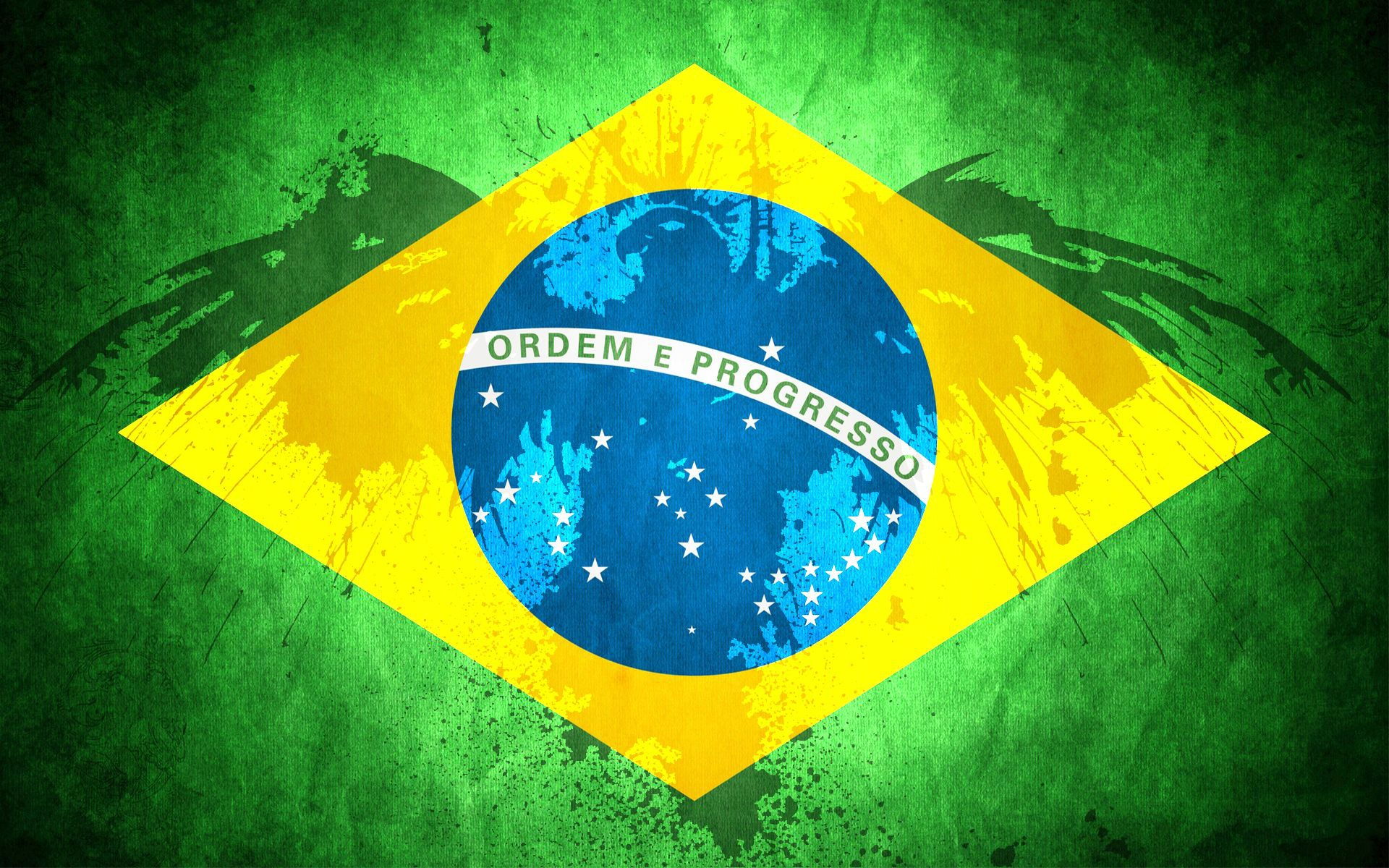 Free Widescreen Wallpaper Fall Brazil Soccer Hd Wallpaper Pixelstalk Net